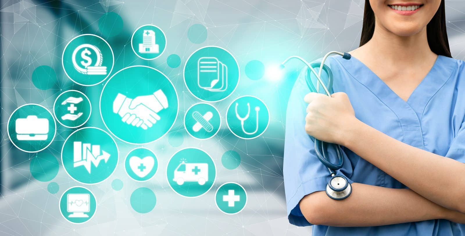 bigstock-doctor-with-health-insurance-h-317772619-5939077-1136169