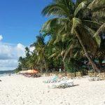 Being a Good Traveler: Visiting Boracay Post-Rehabilitation