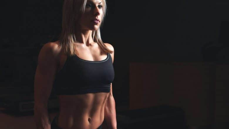 4 Factors to Consider in Choosing a Studio City Gym