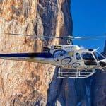 Aeromechanics: How Helicopters Work
