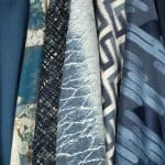 Taking Care of Your Kravet Fabric