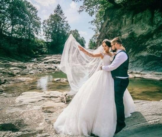 wedding-photoshoot-548x464